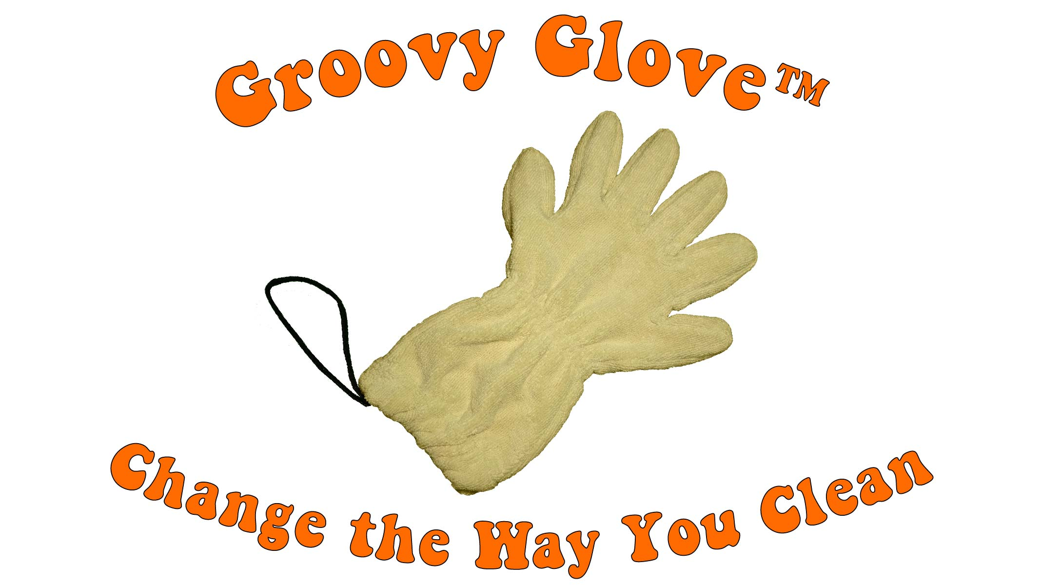 Groovy Glove