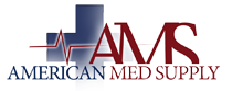 American Med Supply