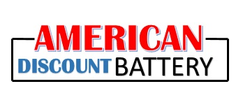 American Discount Battery
