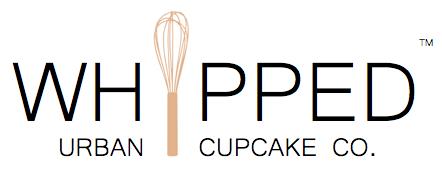 Whipped - Urban Cupcake Co.